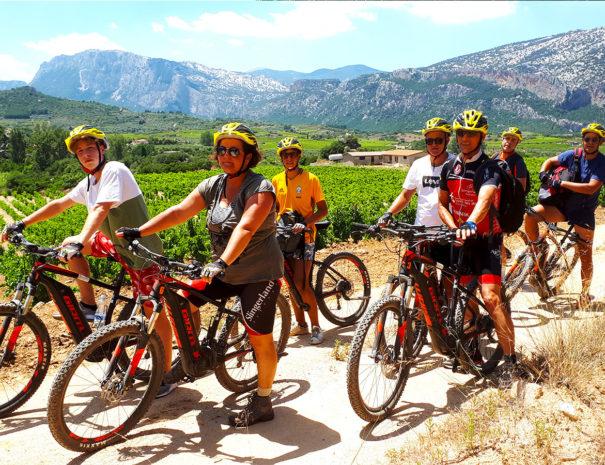 Tour-di-Valle-Oddoene-1