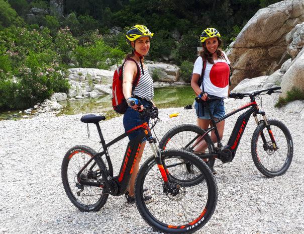 Tour-di-Valle-Oddoene-2