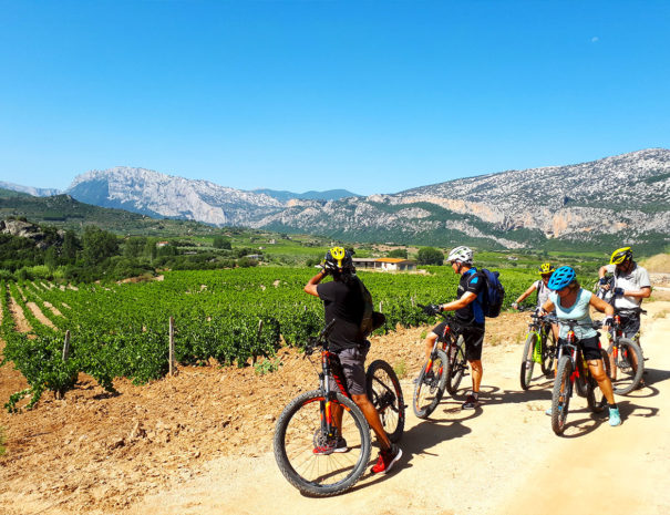 Tour-di-Valle-Oddoene-4