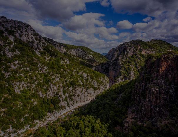 Tour-di-Valle-Oddoene-Prenota