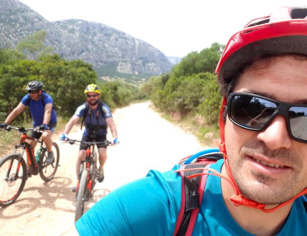 Guida-EBike-Tour-Dorgali-1