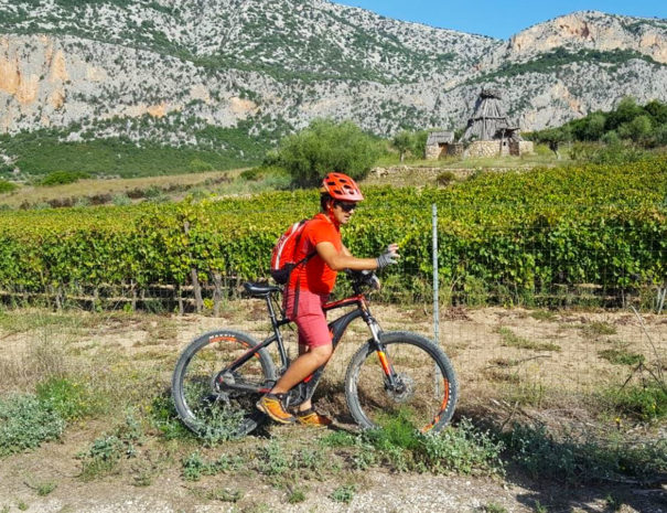 Guida-EBike-Tour-Dorgali-5