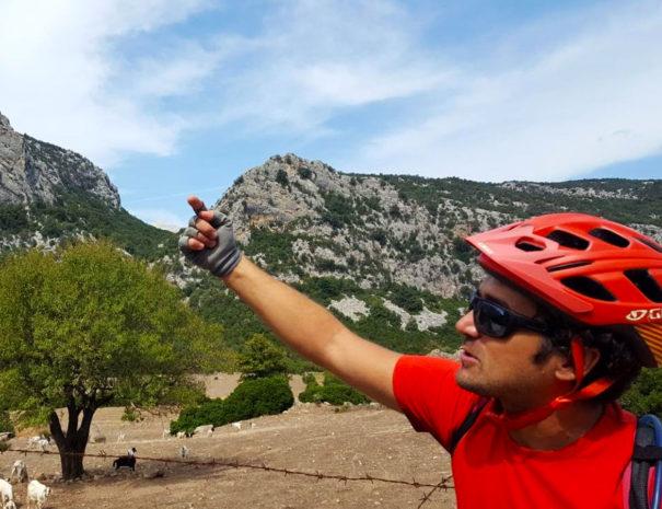 Guida-EBike-Tour-Dorgali-6