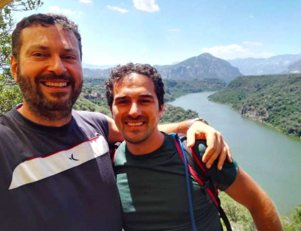 Guida-EBike-Tour-Dorgali-8