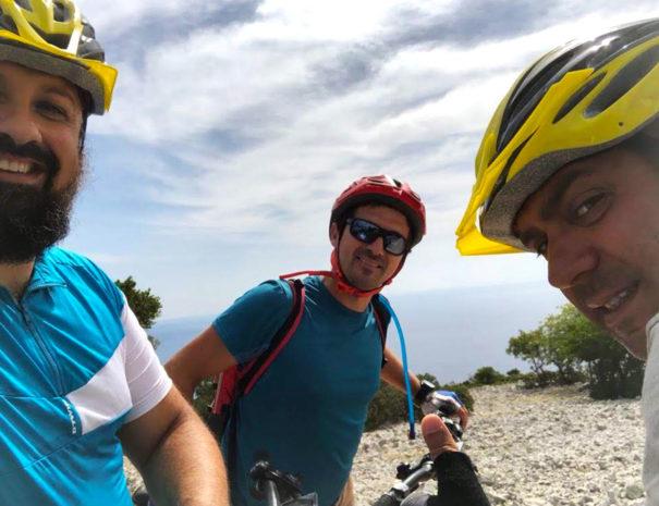 Guida-EBike-Tour-Dorgali-9