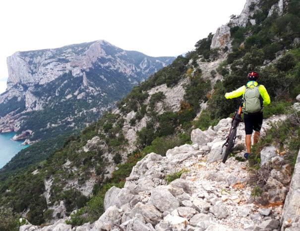 Supramonte-Wild-Tour-2
