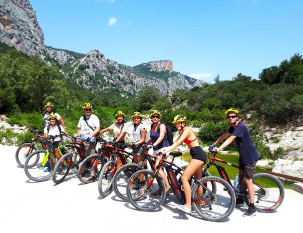 Tour-EBike-Sardegna-1