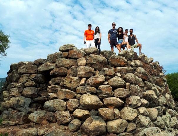 Tour-EBike-Sardegna-11