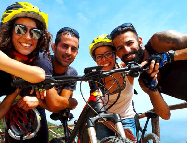 Tour-EBike-Sardegna-12