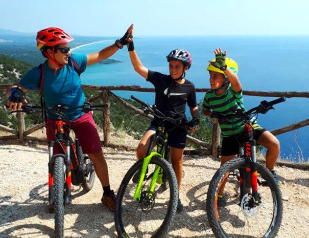 Tour-EBike-Sardegna-13