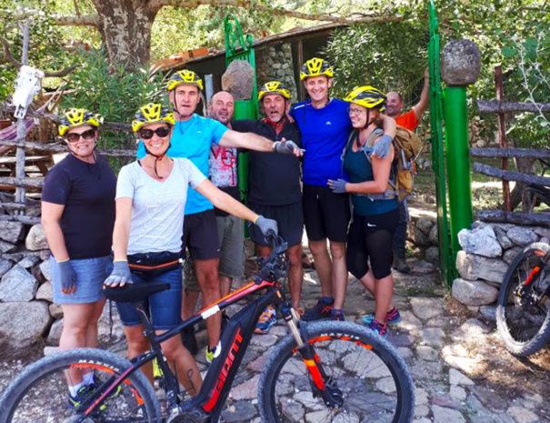 Tour-EBike-Sardegna-14