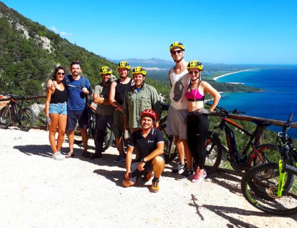 Tour-EBike-Sardegna-15