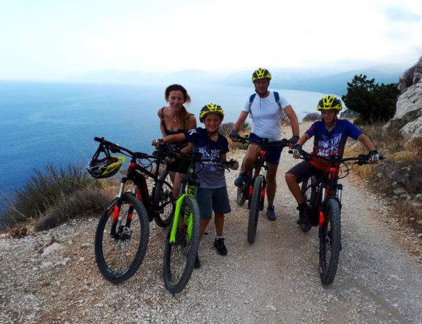 Tour-EBike-Sardegna-16