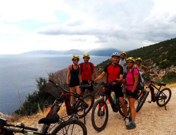 Tour-EBike-Sardegna-2