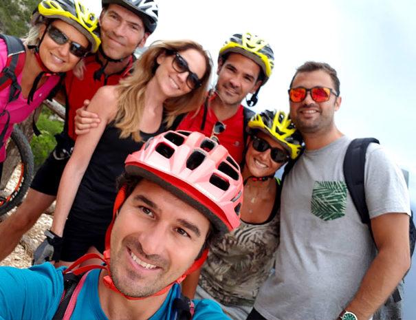 Tour-EBike-Sardegna-3