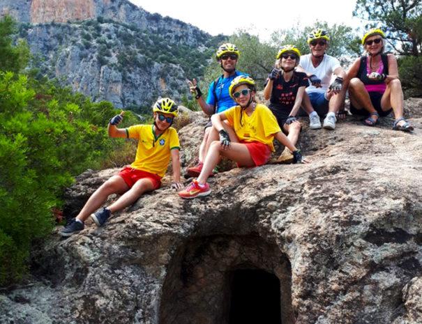 Tour-EBike-Sardegna-5