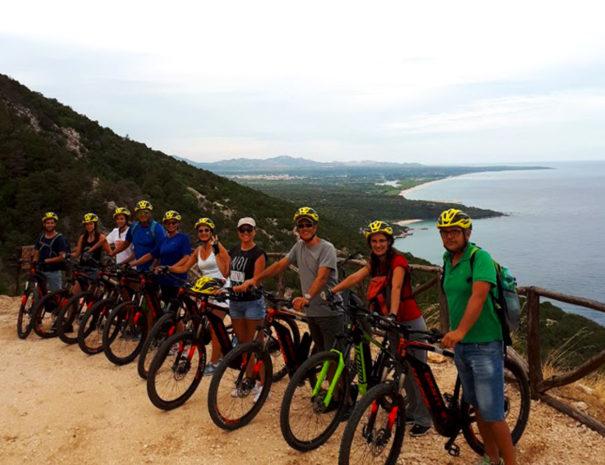 Tour-EBike-Sardegna-7