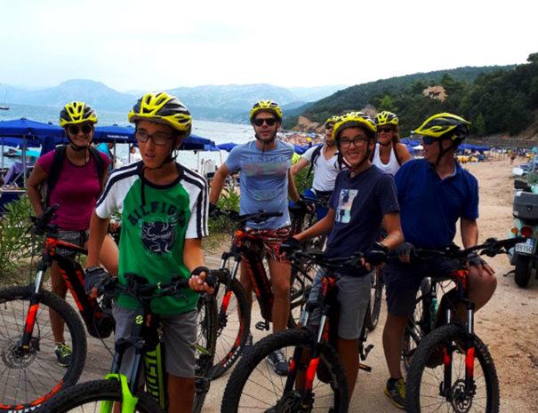 Tour-EBike-Sardegna-8