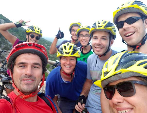 Tour-EBike-Sardegna-9