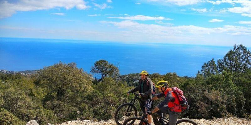 escursioni-guidate-in-e-bike-a-dorgali-active-holiday-sardinia