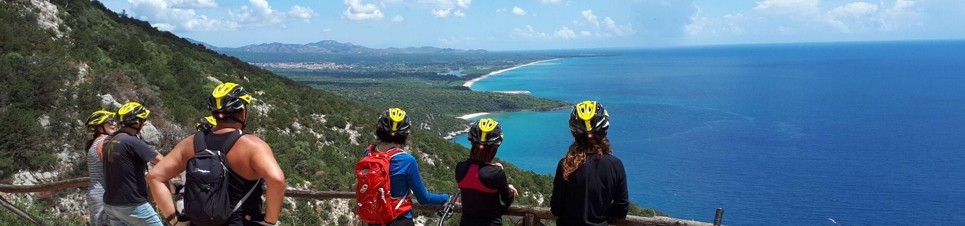 e-bike-tour-a-dorgali-active-holiday-sardinia
